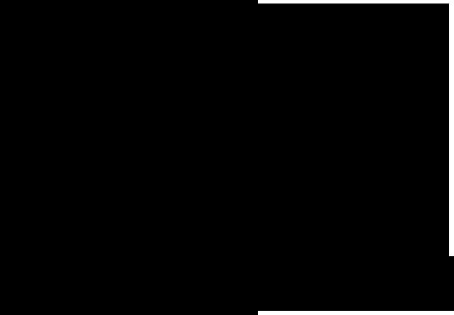 logo-la-grange-a-bois-noir
