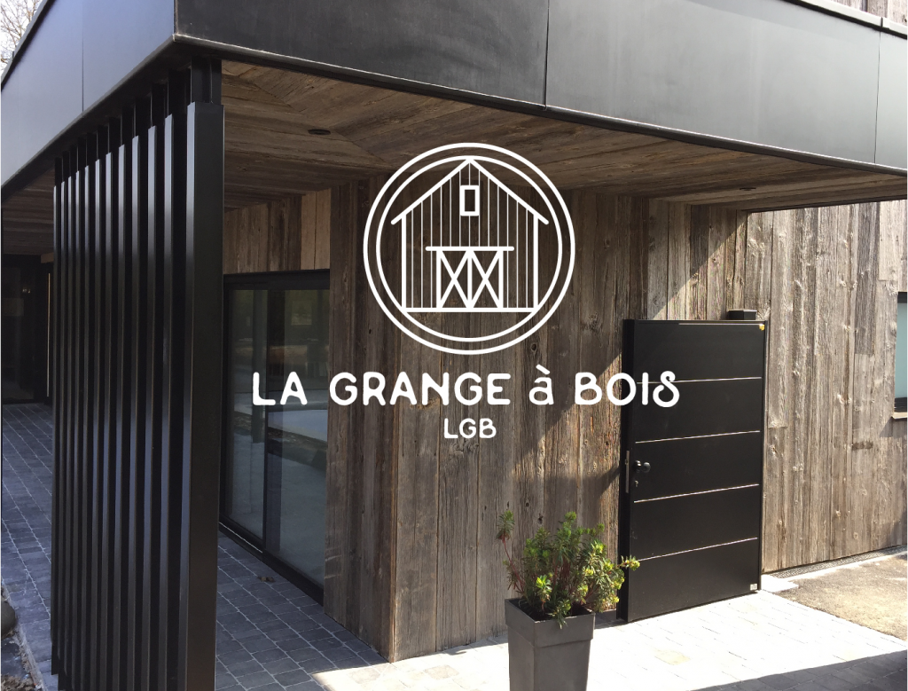 contact la grange bois. Black Bedroom Furniture Sets. Home Design Ideas
